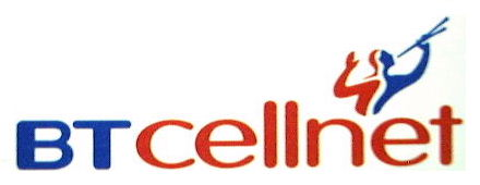 Cellnet Index page